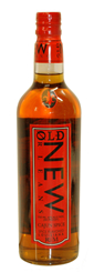 Thumbnail image for Old New Orleans Cajun Spiced Rum
