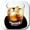 rum_of