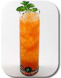 Zombie Punch Tall