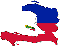 Post image for Haitian Update