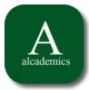 alcademics