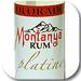 Thumbnail image for Montanya Platino