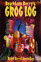 groglog_Small
