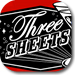 Thumbnail image for Save Three Sheets (Again)!
