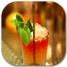 Thumbnail image for Queen's Park Swizzle
