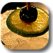 Thumbnail image for Hemingway Daiquiri