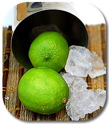 lime_ice