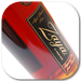 Thumbnail image for Zaya Gran Reserva