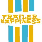 Post image for Where To Drink Rum: Trailer Happiness, London