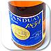 Thumbnail image for Tanduay 1854