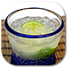 Thumbnail image for Cachaça: To Rum Or Not To Rum