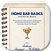 Home Bar Basics – The Interview