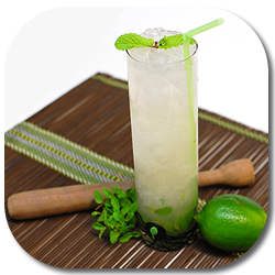 Post image for Mojito