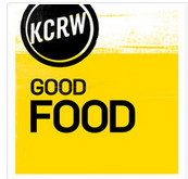 Post image for Listen To Me Talk Tiki On KCRW
