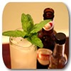 gin-gin-gin-mule-480x640
