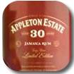 appleton30