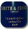 smithcross