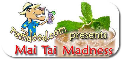 MaiTai_Contest_Banner